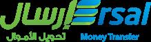 خدمة ارسال البريد السعودي