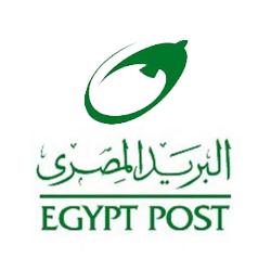 البريد المصري الحوالات السريعة