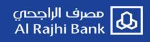 بنك الراجحي السعودي تحويلات سويفت